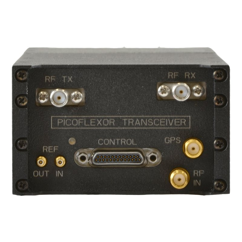 PicoFlexor-Transceiver-1_ProductLarge.jpg